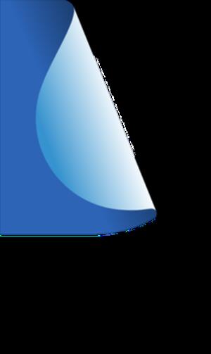 DC Comics - 2012–2016 logo.