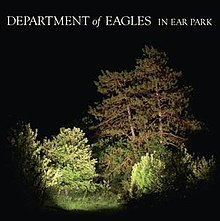 Department of eagles-in-ear-park.jpg