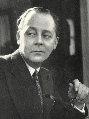 Digby Morton - Digby Morton, 1949
