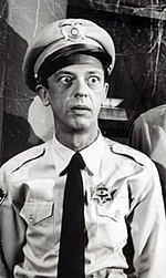 Don Knotts Andy Griffith Show Cropped.jpg