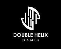 Double Helix Games logo.jpg