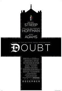 2008 American film by John Patrick Shanley