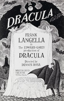 Dracula-Edward Gorey (1977).jpg