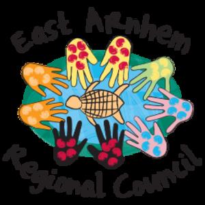 East Arnhem Region