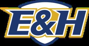 Emory and Henry Wasps - Image: Emory & Henry Wasps logo