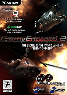 Enemy Engaged 2 cover.jpg