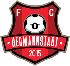 Image result for Hermannstadt