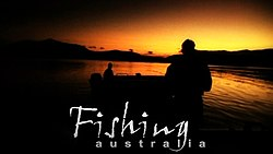 Fishing Australia Intro.jpg