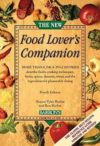 Food Lovers Companion 4th.jpg