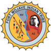 Official seal of Fort Mojave Indian Reservation