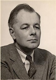 G. Evelyn Hutchinson British ecologist (1903–1991).