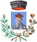 Coat of arms of Gaiola