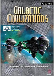GalacticCivilizationsBox.jpg