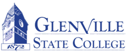 Glenville State College Logo.png