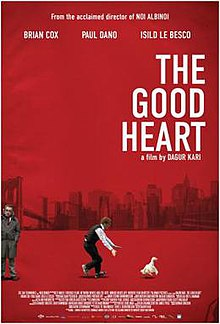 http://upload.wikimedia.org/wikipedia/en/thumb/2/2b/Good_heart_poster.jpg/220px-Good_heart_poster.jpg