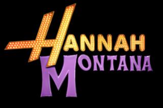 <i>Hannah Montana</i> American television series