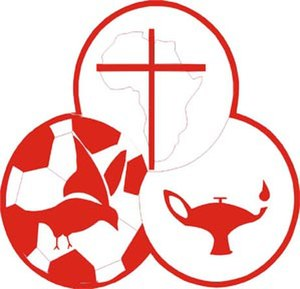 Hillcrest School (Jos, Nigeria) - Hillcrest Logo