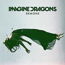Demons (Imagine Dragons song) - Wikipedia
