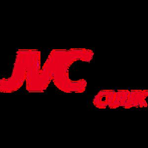JVC Cuijk - Image: JVC Cuijk logo