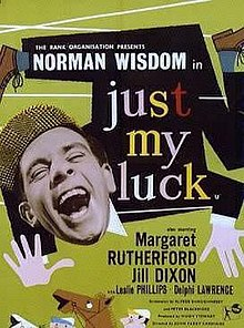 just my luck hd download