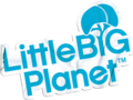 LBP Stacked Logo 500x373.png