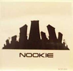 Nookie (song) - Image: L Bnookie