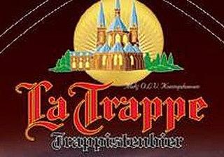 De Koningshoeven Brewery Dutch Trappist brewery