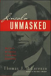Lincoln Unmasked cover art.jpg