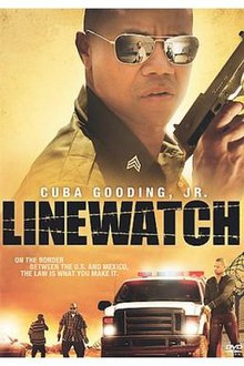 Linewatch-cover.jpg