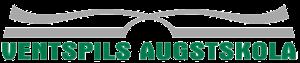Ventspils University College - Image: Logo Ventspils Augstskola