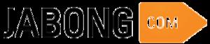 Jabong.com - Image: Logo of Jabong