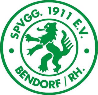 SpVgg Bendorf