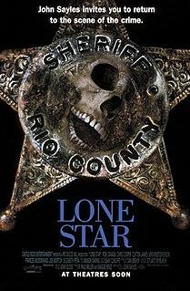 1996 film by John Sayles