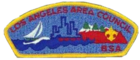 Los Angeles Area Council CSP.png