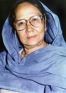 M. K. Binodini Devi