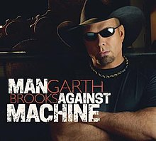 Man Against Machine cover.jpg