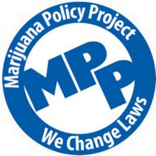 2020 Federal Cannabis Legalization Marijuana Policy Project