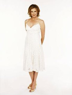 Mary Alice Young Fictional character from the television series Desperate Housewives