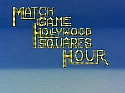 Match Game - Hollywood Squares Hour.jpg