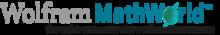 MathWorld logo.png