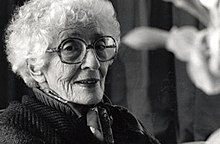 May Sarton.jpg