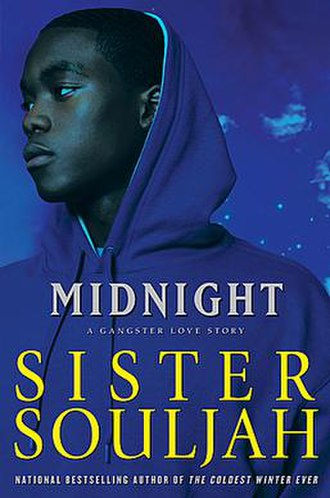 Midnight: A Gangster Love Story - Image: Midnight Gangster