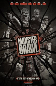 Monster Brawl poster.jpg