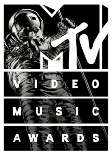 2016 MTV Video Music Awards award ceremony