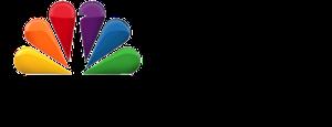 WVNC-LD - Image: NBC Watertown