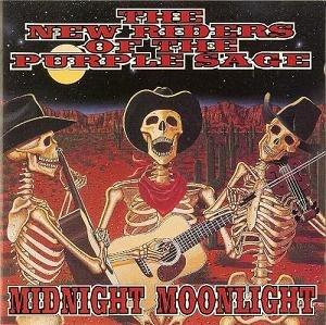 Midnight Moonlight - Image: NRPS Midnight Moonlight