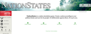 NationStates Default Page.png