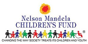 Nelson Mandela Children's Fund - logo - 01.jpg
