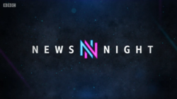 Newsnight titles.png