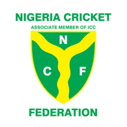 Nigeria Cricket Federation.png